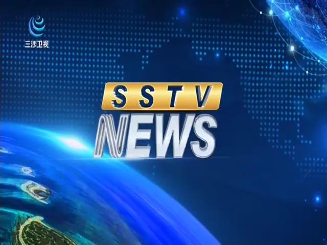 《SSTV NEWS》2021年04月07日