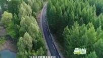 《健跑中国》2017年8月27日