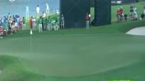 《卫视高尔夫》 2017年9月27日