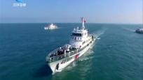 中国海岸行 广东·阳江
