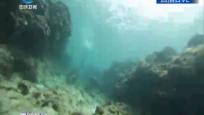 首个海洋环境实验室信息管理系统标准过审