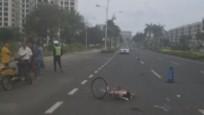 海南警事:天网追逃