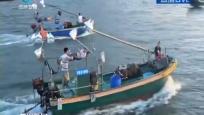 """农业部:201年渔业渔政执法""""严""""字当头"""