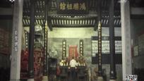 路·标—第25届北京大学生电影节开幕