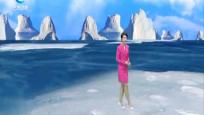 中国第九次北极考察将于近期启程 三沙卫视记者首次受邀参与报道