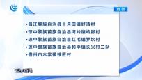 海南五个村镇评第八批全国一村一品示范村镇