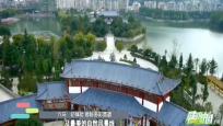 《健跑中国》2018年7月31日