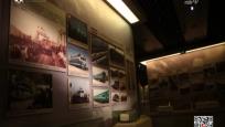 中国铁道博物馆