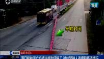 海口桂林洋立交橋半幅封閉施工 過往駕駛人請提前擇道繞行