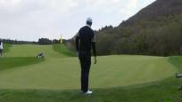 《衛視高爾夫》2018年10月24日