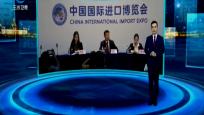 《中国服务进口报告》发布 中国服务进口位列全球第二位