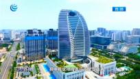 中国正积极参与全球治理体系改革和建设