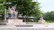 诗乡歌海 风物儋州 幸福乡居