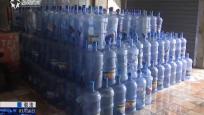 法庭內外:桶裝水的公益民事案