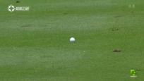 《衛視高爾夫》2019年03月22日