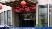 KTV侵犯歌曲版權 法院現場強制刪除