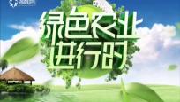 《绿色农业》2019年04月17日