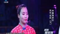 中国海岸行 河北·沧州(下)
