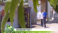 琼中什寒村:完善村规民约 提高村民素质与收入