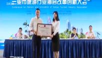 三亚:创新旅游行业协会制度 加快发展高质量旅游业