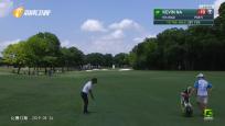 《卫视高尔夫》2019年05月29日