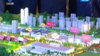 专家建言:海南自贸区建设优势明显 发展潜力吸引企业落户投资