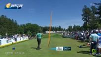 《卫视高尔夫》2019年06月11日