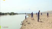 东方:开展加强河湖管理 ?#24179;?#29983;态文明建设
