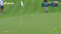 《衛視高爾夫》2019年06月26日