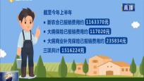 """洋浦:筑牢""""三道防线"""" 全面助力健康扶贫"""