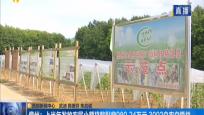 儋州:上半年发放农民小额贷款贴息980.24万元 3092户农户受益