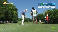《衛視高爾夫》2019年07月15日