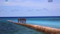 《巡航祖宗海》南海岛礁铸忠诚