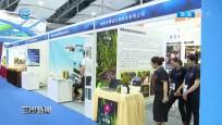 海南企业亮相2019广东21世纪海上丝绸之路国际博览会