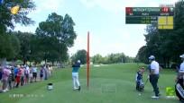《卫视高尔夫》2019年07月31日