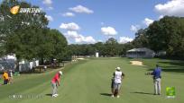 《衛視高爾夫》2019年08月26日