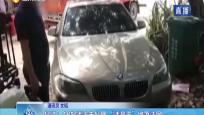 """昌江:48起违法未处理""""违章王""""终落法网"""