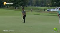 《卫视高尔夫》2019-09-21