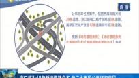 海口将为48条新建道路命名 向广大市民公示征询意见