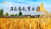 马庄农民有乐团