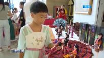 首届三亚·中华非遗织绣文化旅游周活动将于12月22日开启