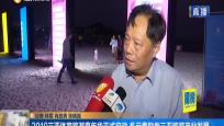 2019三亚体育旅游嘉年华正式启动 多元素助推三亚旅游产业发展