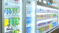海南首家京东无人超市入驻三亚