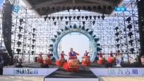 """第三届2019三亚""""大东海杯""""·Hobie16帆船邀请赛举行"""
