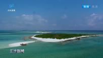 三亚:海南南海热带海洋研究所以色列珊瑚研究会 促进珊瑚礁保护与可持续发展