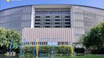 """首届""""海南岛国际图书博览会""""三亚举行"""