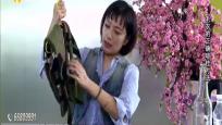 生活妙招:毛衣的正确晾挂方法