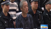 《檢察視窗》兩會特別節目:專訪海南省人民檢察院檢察長路志強