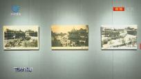 """上海:年俗鮮活""""行走"""" 感受變化中的中國年"""