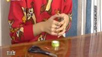 生活妙招:如何剪指甲不乱飞?